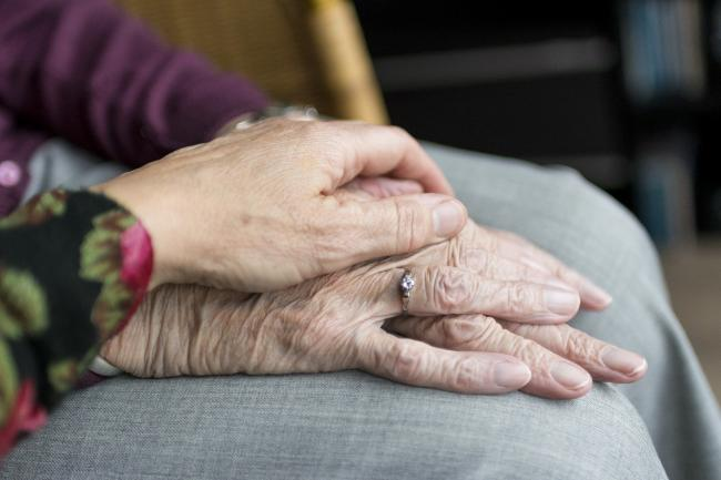 Denbighshire Council launches pledge to unpaid carers