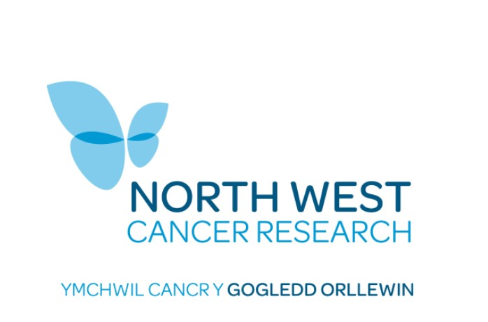 Stride of Hope - North West Cancer Research